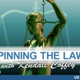 Kendall Coffey: Is a Presumption of Innocence Possible in the Court of Public Opinion?