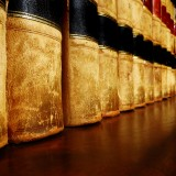 Seven Essential Books for Lawyers
