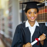 Top Law Schools 2015