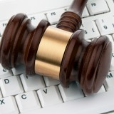 The Impact of Technology on the Law