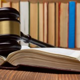 How Free Legal Advice Helps Startups, State, Everyone