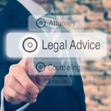 Finding the Best Cheap/Free Legal Advice For Your Business