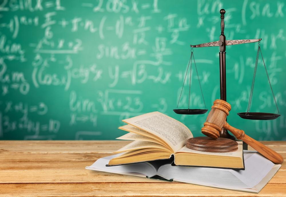 US Law Schools